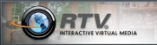 10 - Virtual Tour (RTV) Agent Managed